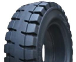 Advance K3 Standard Super Low Rolling Resistance