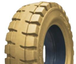 Advance K3 Standard Super Low Rolling Resistance Non-marking