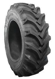Ag-dura 1360 R-1