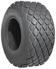Ag-dura Mr3-1067 Diamond