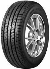 Antares Tire Reviews And Ratings Tirereviews Co