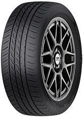 Autogrip P308 Reviews - TireReviews.co