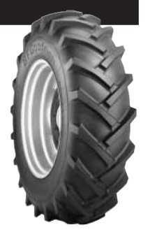 Bfgoodrich Power Grip R1