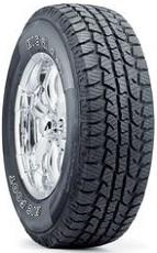 235 75r15 All Terrain Tires >> Big O Big Foot A/t Reviews - TireReviews.co