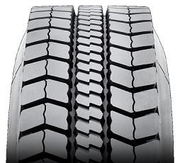 Blacklion Bd188 Reviews Tirereviews Co