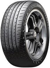 Blacklion Bu66 Champoint Reviews Tirereviews Co