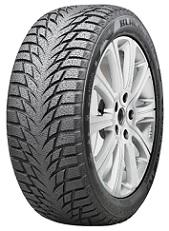 Blacklion Tire Reviews And Ratings Tirereviews Co