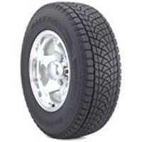 Bridgestone Blizzak Dm-z3  Uni-t