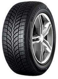 Bridgestone Blizzak Lm-80