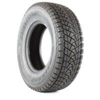 Bridgestone Blizzak Mz-03