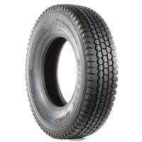 Bridgestone Blizzak W965 Uni-t