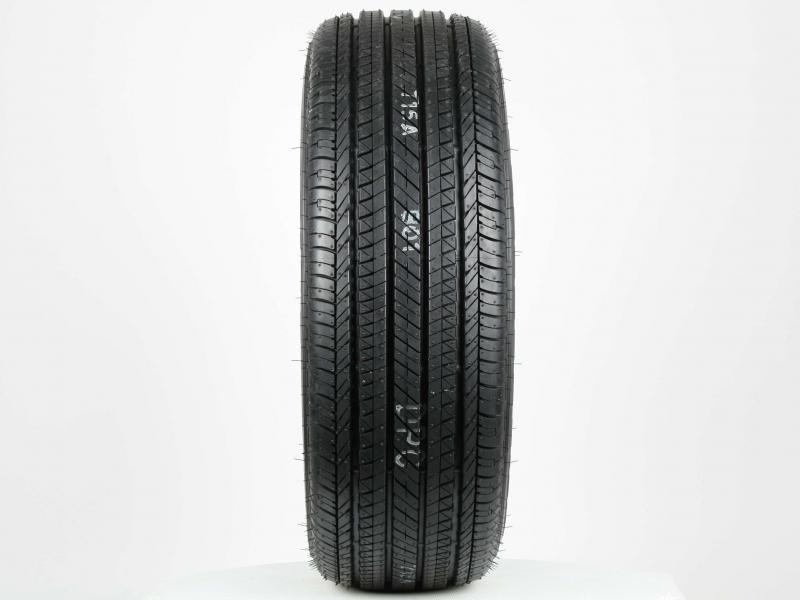 Bridgestone Dueler H/l 422 Ecopia (eco)