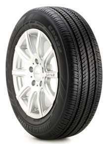 Bridgestone Ecopia Ep422 (eco)