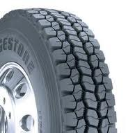 Bridgestone M799