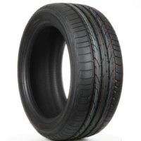 Bridgestone Potenza Re050 Rft/moe With Uni-t