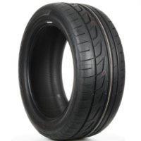 Bridgestone Potenza Re760 Sport Uni-t