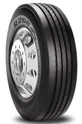Bridgestone R268 Ecopia