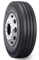Bridgestone R283s Ecopia