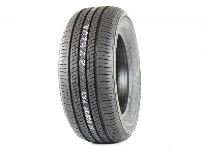 Bridgestone Turanza El400