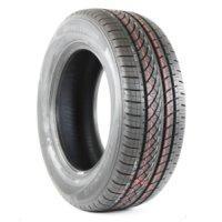 Bridgestone Turanza W/serenity Technology