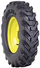 13 00-24 Tire Reviews and Ratings - TireReviews co