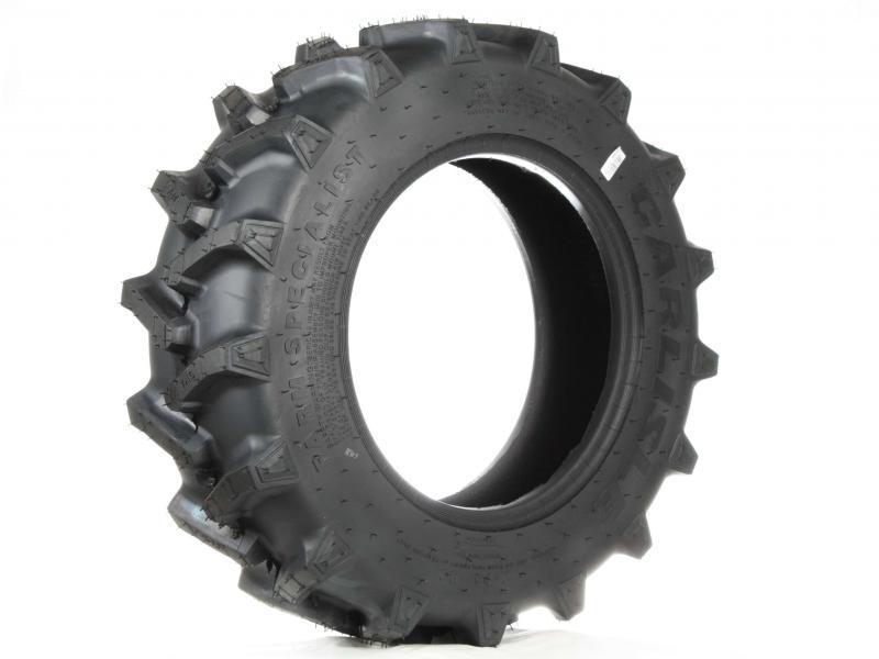 Carlisle Farm Specialist R-1 Tractor Tire 12.4-24