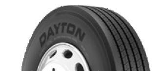 Dayton D410t