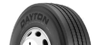 Dayton D510s