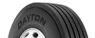 Dayton D520s