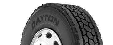 Dayton D610d