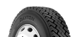 Dayton D630d