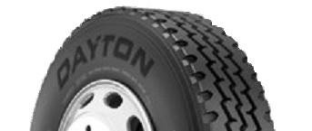 Dayton D630m