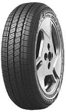 Dunlop Enasave 01 A/s