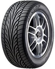 Dunlop Sp Sport 9000a