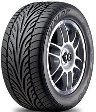 Dunlop Sp Sport 9090 N-o