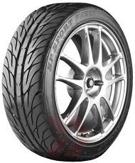 Dunlop Sp Sport Fm901