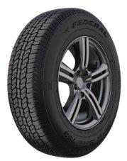 Federal Ss753