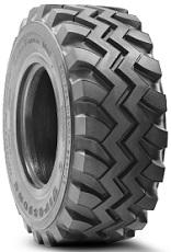 Firestone Duraforce Nd (ag)