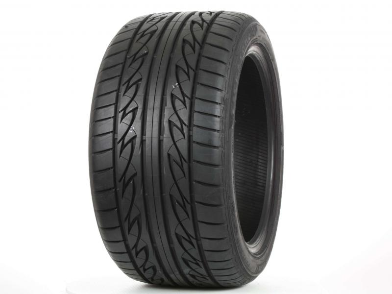 Firestone Firehawk Wide Oval Indy 500