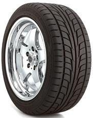 Firestone Firehawk Wide Oval Rft