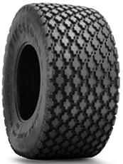 Firestone Radial All Non-skid (ans) R-3