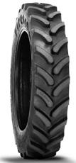 Firestone Radial All Traction Rc R-1w