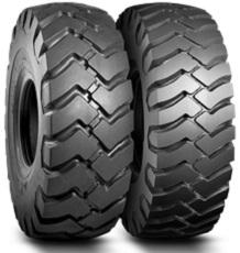 Firestone Tire Reviews and Ratings - Page 3 - TireReviews.co