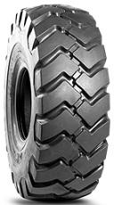 Firestone Srg - Super Rock Grip E-3/l-3
