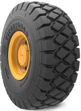 Firestone Versabuilt All Purpose E-3/l-3