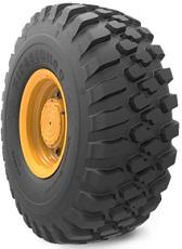Firestone Versabuilt All Traction G-2/l-2