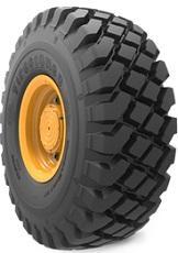 Firestone Versabuilt Deep Tread E-4/l-4