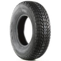 Firestone Winterforce Uv
