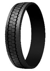 Goodyear Precure G305 Ats
