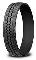 Goodyear Precure G372 Siped